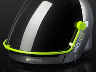 helios_product_image_3