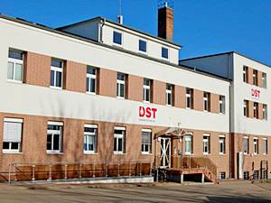 dst facilities schwerin